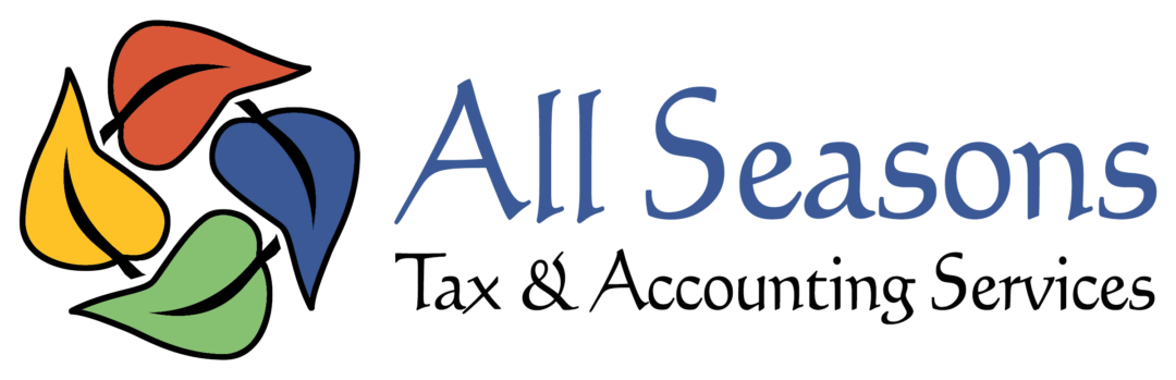 All Seasons Tax 2.0